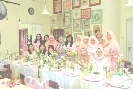 Skincare 101 Workshop with Avoskin Beauty