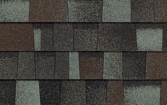 Duration Designer Roofing Shingles Owens Corning Architectural Shingles Roof Styles Roof Replacement Cost