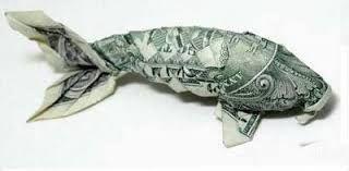 money origami - Google 搜尋