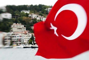 أبرز التساؤلات بشأن تملك العقارات في تركيا وأجوبتها - TurkeyTimes - تركيا تايمز