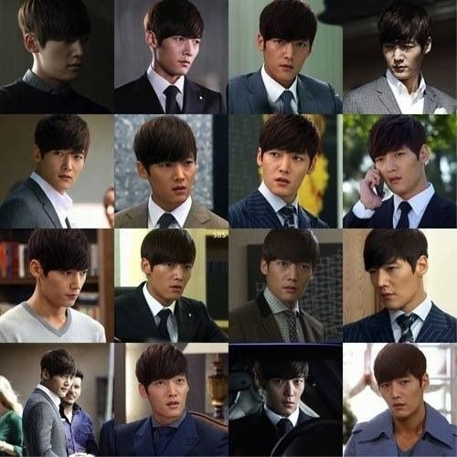 Choi Jin Hyuk on @dramafever, Check it out!