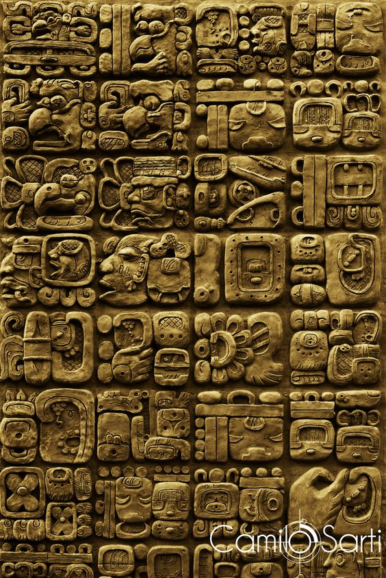 research papers on mayans Research paper on maya civilization 4660 words | 19 pages consisting of city states these city states collectively represented mayan society, but each spoke their own peculiar mayan dialect the city states consisted of numerous citizens but these citizens were not all equal indeed, one characteristic of maya society.