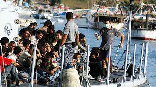 """Bruno Braga: Hijrah na Europa: """"refugiados"""" colonizam um contin..."""