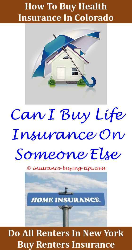 Aa Temporary Car Insurance Under 21 Buy Health Insurance Car