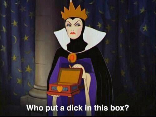 """1. Cut a hole in the box...."""
