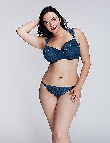 http://www.lanebryant.com/cacique-plus-size-sexy-bras-intimate-apparel/bras/4043c4044/index.cat