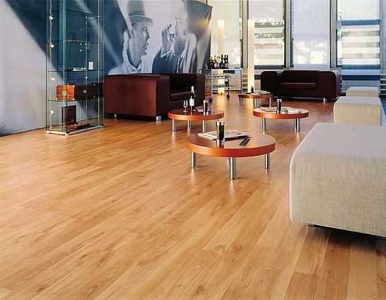 2017 Laminat dekorasyon Pinterest House - wohnzimmer grau laminat