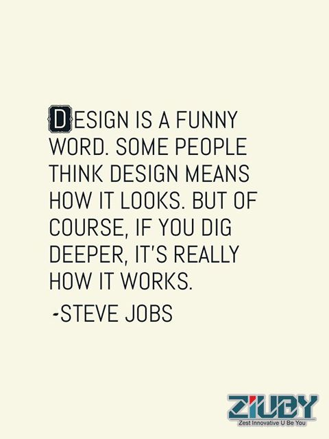 Web Development Quotes Mesmerizing 456 Best Quotes Images On Pinterest  Inspiration Quotes