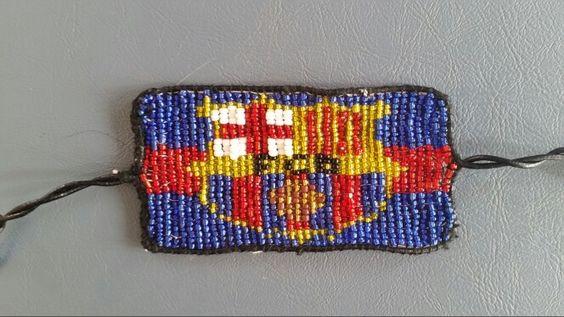 Barcelona Para Ignacio
