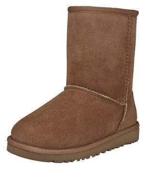 ugg boots ebay size 7  #cybermonday #deals #uggs #boots #female #uggaustralia #outfits #uggoutlet ugg australia Ugg Australia Girls Classic Boots,  ugg outlet