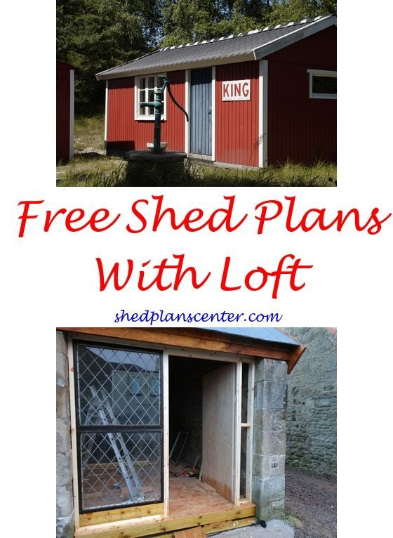 Toolshedplans 10x14 Shed Plans Pdf Shed Door Plans Free Toolshedplans Open Shed Plans Garden Shed Pla Diy Shed Plans Storage Shed Plans Shed Building Plans