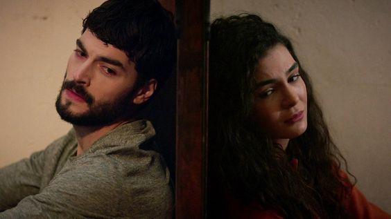 La historia de Miran Aslanbey y Reyan Şadoğlu A6d2106612fc4133f14ebb31574e4d1c