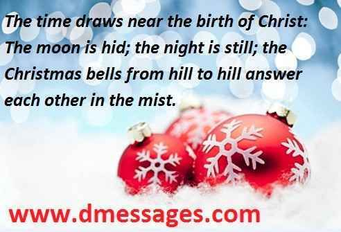 Best 50 Xmas Wishes For Friends 2018 Merry Xmas Wishes For Best Friend Famous Christmas Quotes Xmas Messages Merry Christmas Wishes Text