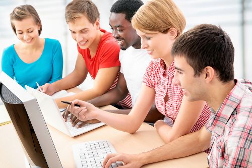 Support Dr. Nellie Deutsch creating Free Online Courses, MOOCs & Online Conferences