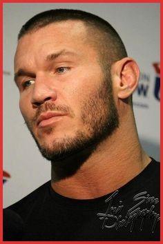 Randy Orton Haircut Name 125531 The 477 Best Judah Wwe Images On Pinterest Randy Orton Randy Orton Wwe Orton