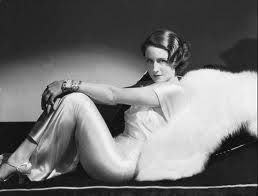30's Glamour
