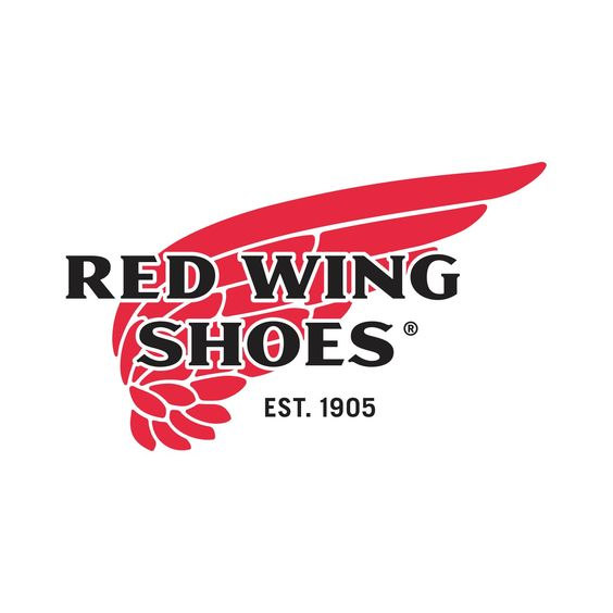 red wing shoes | Red Wing Shoes | Pinterest | Coming soon, Shoes ...