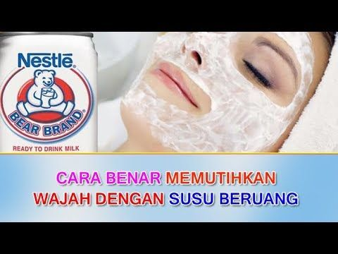 Cara Membuat Masker Untuk Menghilangkan Bekas Jerawat Dan Memutihkan Wajah