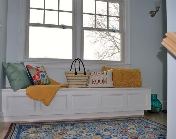 colors hallways and benjamin moore on pinterest