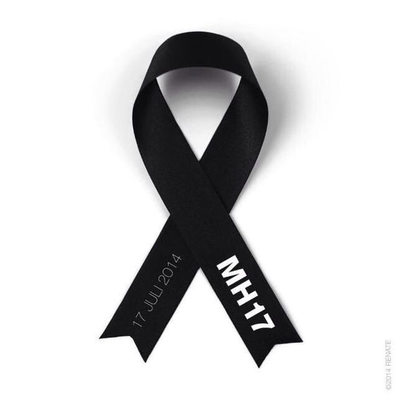 First victims of MH17 are finaly coming home today at 23th of July - R.I.P. to all passengers and crew from the Netherlands, Malaysia, Australia, Indonesia, the United Kingdom, Germany, Belgium, the Philippines, Canada and New Zealand, The United States and South-Africa.