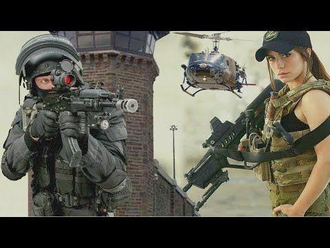Nouveau Film D Action Complet En Francais 2021 Base Secrete Meilleur Film Fantastique D Aventure Youtube In 2021 Film D Action Film Youtube