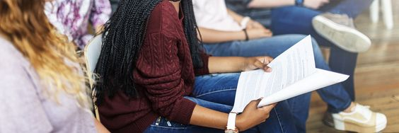 If you are thinking about attending a community college out of state, there are several issues to consider, including the cost difference and how...
