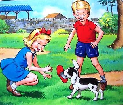 """""""Mais vale um cachorro amigo do que um amigo cachorro."""""""