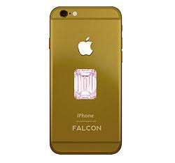 Iphone S  Price