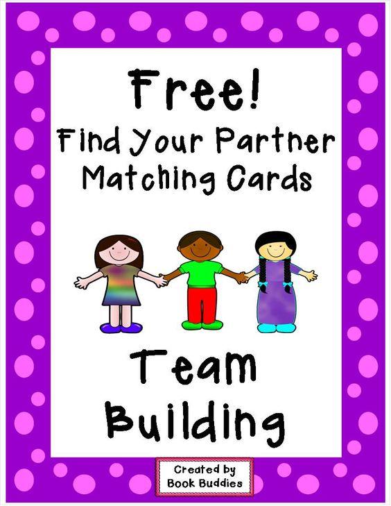 Team builder unfair matchmaking