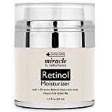 #5: Radha Beauty Retinol Moisturizer Cream for Face1.7 Fl. Oz. http://ift.tt/2cmJ2tB https://youtu.be/3A2NV6jAuzc