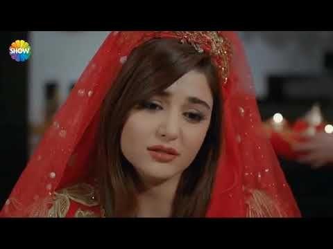 Ask Laftan Anlamaz Episode 27 Part 18 English Subtitles