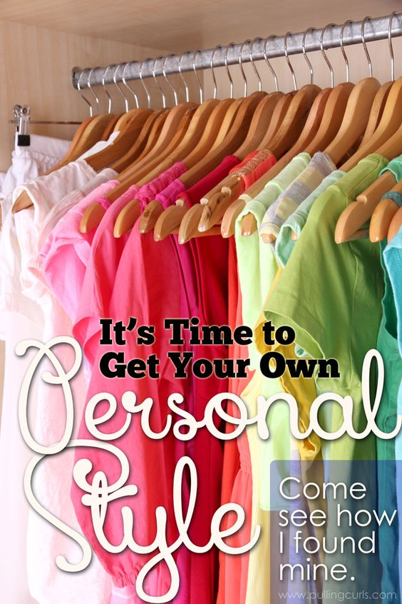 This Dressing Your Truth Makeover shows how to take colors, qualities of construction and tailor it to YOU. How do you want the world see you when you say hello. PLUS get out the door and on your way!