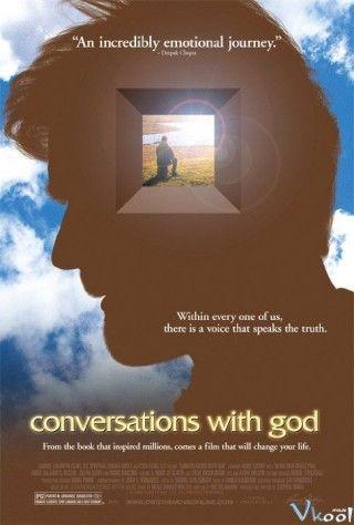 Đối Thoại Với Thượng Đế - HD