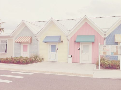pin by diana gardner on colors i love pinterest pastel