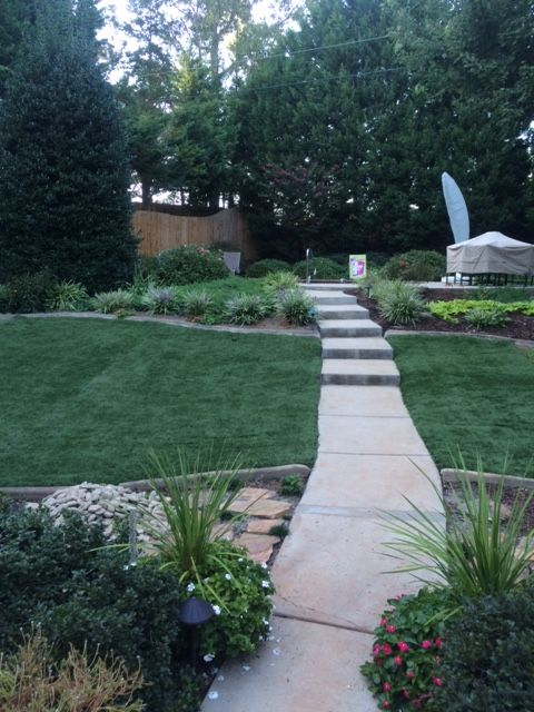 Can T You Just Imagine Yourself Right In This Picture I Know I Can Let Your Imagination Run Wild And Get Your Proj Artificial Grass Grass Artificial Turf
