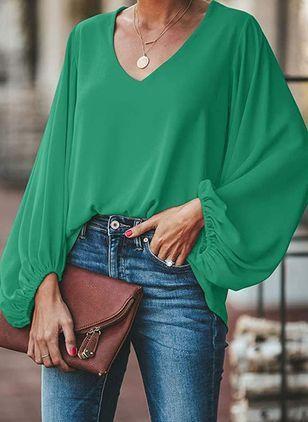 Venda de Blusas, Loja Online de Blusas de Moda Feminina por Preços Baixos - Airydress