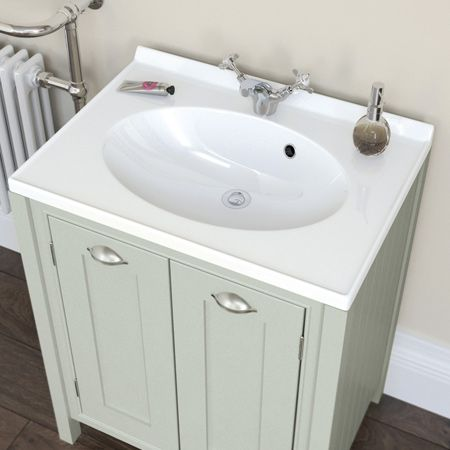 Painted Collection Vanity Unit Bathrooms Pinterest Traditional Vanity