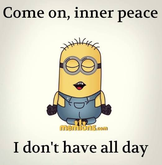 31 Snappy And Funny Minion Quotes Funny Minion Quotes Minions Funny Minion Quotes