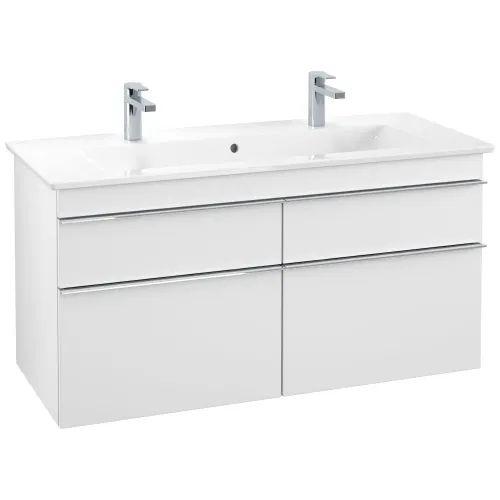 Seite 2 Waschbeckenunterschrank Bis Zu 62 Reduziert Jetzt Gunstig Kaufen Lador Tvattstall Badrum