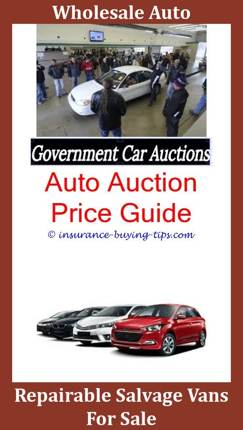 Loading Car Auctions Ebay Cars Sell Car