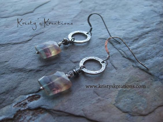 Northern Lights by Kristy Abner www.kristyskreations.com