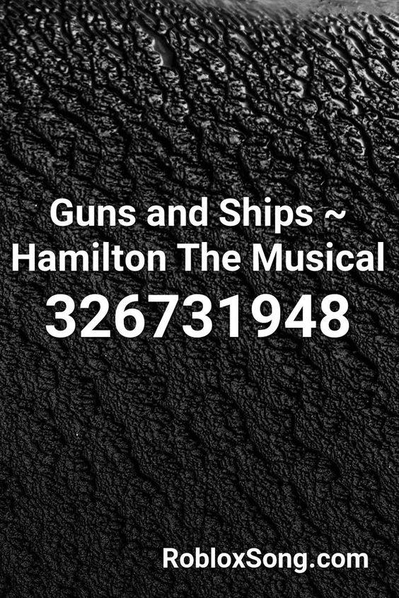 Pin By Percypottereverdeennerd On R O B L O X Musicals Roblox Congratulations Hamilton