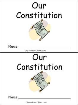 Pinterest the world s catalog of ideas for Constitution day coloring pages kindergarten