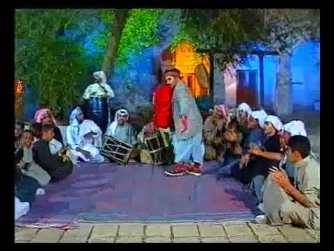 فرقة ميامي هبانكو المخرج نواف سالم الشمري Youtube Entertainment Video Peace And Love Heritage