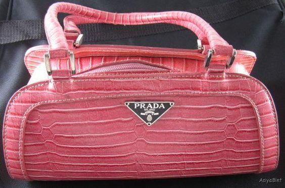 baguette handbag prada cheap