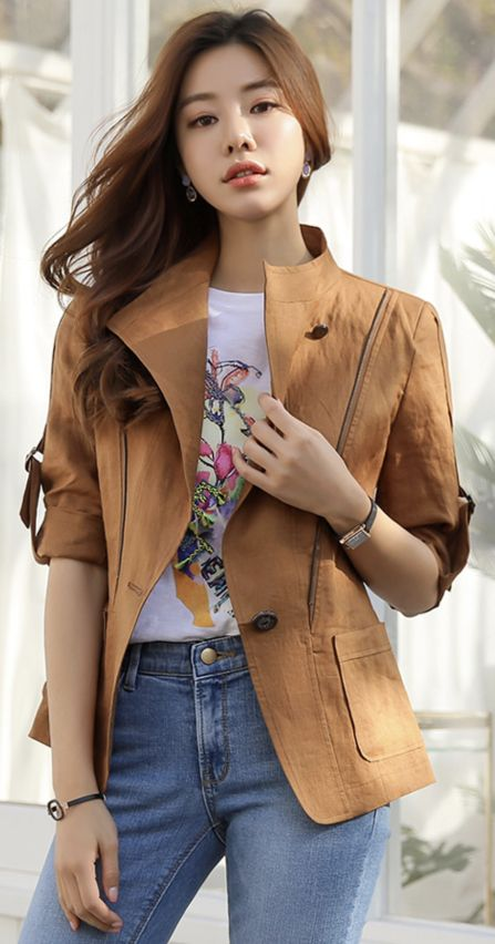 Brilliant Women Outfits