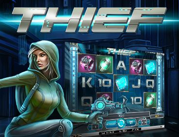Now play Casino Thief Games from Slot Machines in http://www.playros.com/en/casino