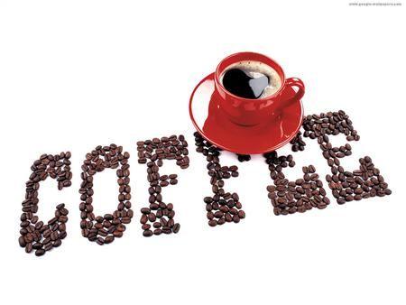 Siente, feel, texture, color, red, rojo, textura, feellings, sensaciones, sentimientos, red cup, coffee, coffeetime.