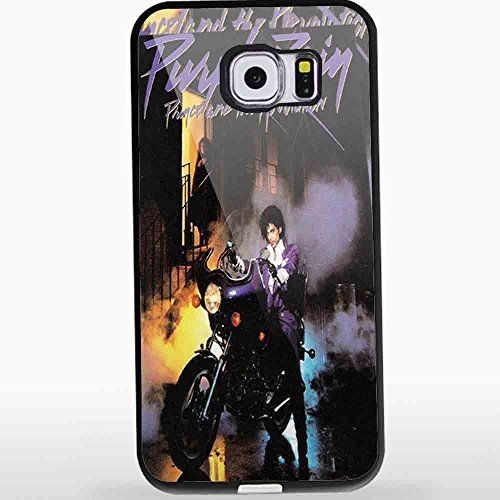 Legendary Artist Purple Rain Cover Black for Iphone and S... http://www.amazon.com/dp/B01EX3SIN0/ref=cm_sw_r_pi_dp_zr1ixb1NMBYA5