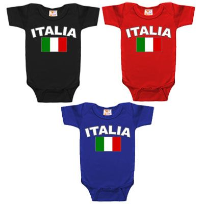 italian baby clothes - Kids Clothes Zone